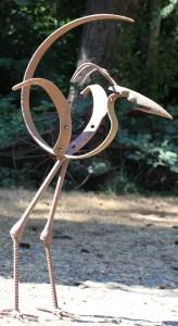 Bird 72