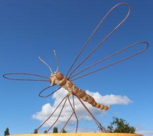 Mosquito 1 Original
